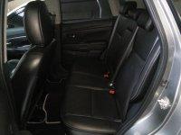 Mitsubishi: Outlander sport GLS 2013 PMK 2014 (IMG-20180928-WA0028.jpg)