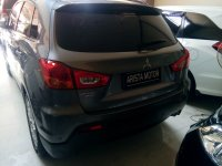 Mitsubishi: Outlander sport GLS 2013 PMK 2014 (IMG-20180928-WA0031.jpg)