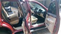 Pajero Sport: Mitsubishi Pajero Exceed 2014 (5.jpg)