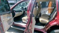Pajero Sport: Mitsubishi Pajero Exceed 2014 (6.jpg)