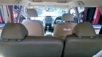 Pajero Sport: Mitsubishi Pajero Exceed 2014 (7.jpg)