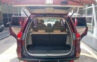 Pajero Sport: Mitsubishi Pajero Exceed 2014 (8.jpg)