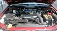 Pajero Sport: Mitsubishi Pajero Exceed 2014 (9.jpg)