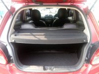 Jual MITSUBISHI MIRAGE GLS SPORTY AT
