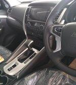 Pajero Sport: Mitsubishi Pajero Dakar 4x2, Big Promo DP 0% (IMG_20181022_085500.jpg)