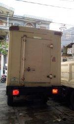 Colt FE: Mitsubishi Colt diesel 110 PS Box Freezer 6 Ban Tahun 2011 (IMG-20181019-WA0066.jpg)