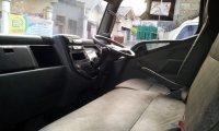 Colt FE: Mitsubishi Colt diesel 110 PS Box Freezer 6 Ban Tahun 2011 (IMG-20181019-WA0060.jpg)