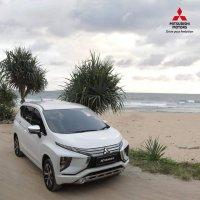 Dijual Mitsubishi Xpander Ultimate euro 4 (FB_IMG_1536498993751.jpg)