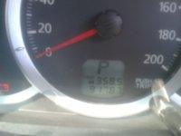 Jual Mitsubishi: Pajero Sport Matic 2010