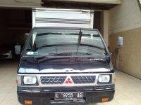 Jual Mitsubishi L300 Diesel Th 2009 Full Box
