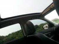 Mitsubishi Outlander Sport PX Limited asli AT 2013 (20160730_162816.jpg)