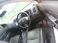 Mitsubishi Outlander Sport PX Limited asli AT 2013 (20160730_161008.jpg)
