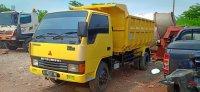 Jual Mitsubishi: Mits.Colt Diesel 120PS DumpTruk Thn.2006 Istimewa