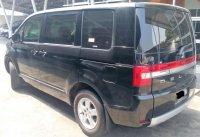 Jual Mitsubishi Delica L 2.0 2014
