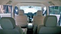 Mitsubishi Delica L 2.0 2014 (7.jpg)