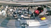 Mitsubishi Delica L 2.0 2014 (9.jpg)