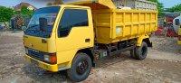 Jual Mitsubishi: Mits.Colt Diesel 120PS DumpTruk Thn.2004 Istimewa