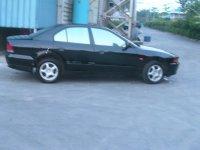 Jual Mobil Bekas Mitsubishi Galant (Img0101.JPG)