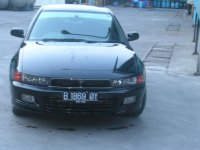 Jual Mobil Bekas Mitsubishi Galant (Img0103.JPG)