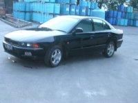 Jual Mobil Bekas Mitsubishi Galant (Img0104.JPG)