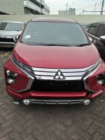 Jual Mitsubishi Xpander 2019