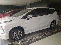 Jual Mitsubishi: Xpander ready stock Bonus melimpah DP ringan Tenor panjang