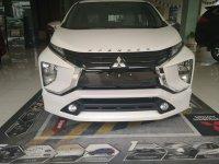 Mitsubishi: Xpander ready stock Bonus melimpah DP ringan Tenor panjang (IMG_20180927_135913.jpg)