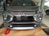 Jual Mitsubishi: Promo Xpander awal tahun DP ringan angsuran ringan