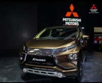 Mitsubishi: XPANDER ULTIMATE !!! (tmp_phpqfqezr_6306132_1543389454.jpg)