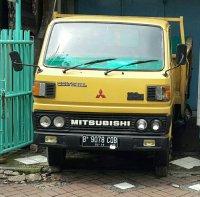 Dijual Mitsubishi Colt Diesel 100PS Tahun 1993 Kondisi Terjamin
