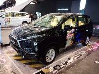 Ready stok Mitsubishi Xpander GLS 2018 (FB_IMG_1547053929407.jpg)