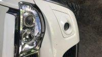 Jual Mitsubishi: STRADA TRITON GLS 2013
