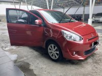 Mitsubishi Mirage Exceed AT 2015 (IMG20190116170833.jpg)