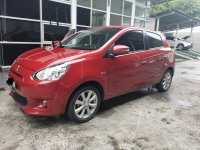 Mitsubishi Mirage Exceed AT 2015 (IMG20190116170825.jpg)