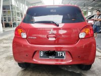 Mitsubishi Mirage Exceed AT 2015 (IMG20190116170936.jpg)
