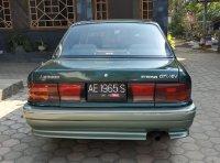 Mitsubishi Eterna DOHC GTi 16V (FILE0773.JPG)