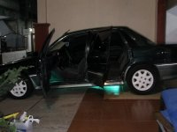 Mitsubishi Eterna DOHC GTi 16V (FILE0781.JPG)