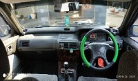 Mitsubishi Eterna DOHC GTi 16V (1.jpg)