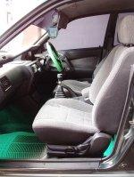 Mitsubishi Eterna DOHC GTi 16V (FILE0779.JPG)