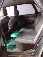 Mitsubishi Eterna DOHC GTi 16V (FILE0778.JPG)