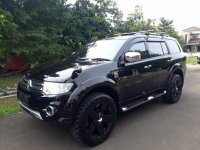 Mitsubishi Pajero Sport Dakkar VGT High Power 4x2 Diesel 2.5cc Th.2015 (2.jpg)