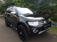 Mitsubishi Pajero Sport Dakkar VGT High Power 4x2 Diesel 2.5cc Th.2015 (3.jpg)