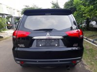 Mitsubishi Pajero Sport Dakkar VGT High Power 4x2 Diesel 2.5cc Th.2015 (4.jpg)