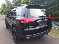 Mitsubishi Pajero Sport Dakkar VGT High Power 4x2 Diesel 2.5cc Th.2015 (5.jpg)