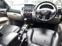 Mitsubishi Pajero Sport Dakkar VGT High Power 4x2 Diesel 2.5cc Th.2015 (7.jpg)