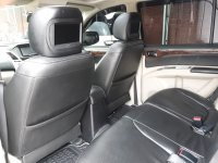 Mitsubishi Pajero Sport Dakkar VGT High Power 4x2 Diesel 2.5cc Th.2015 (9.jpg)