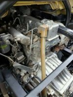 Colt: Mitsubishi Canter 125PS Tahun 2012 (canter125hd2012g.jpg)