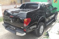 Mitsubishi STRADA Triton 2.5 GLS DC Th2013 Manual (black7.jpg)
