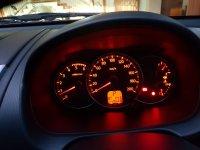 Mitsubishi: Jual PAJERO SPORT EXCEED 2015 (IMG-20190212-WA0006.jpg)