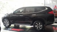 Mitsubishi All New Pajero Sport 2016 Tdp Mulai 77jutaan (20160309_145020.jpg)